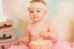 cakesmash-photographer-essex-281