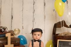 cakesmash-photographer-essex-283