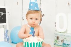 cakesmash-photographer-essex-285