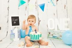 cakesmash-photographer-essex-286