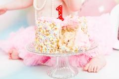 cakesmash-photographer-essex-289