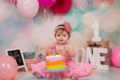 cakesmash-photographer-essex-294