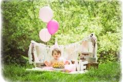 cakesmash-photographer-essex-280