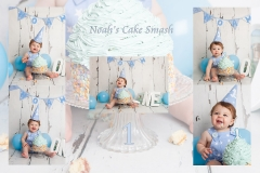 cakesmash-photographer-essex-359