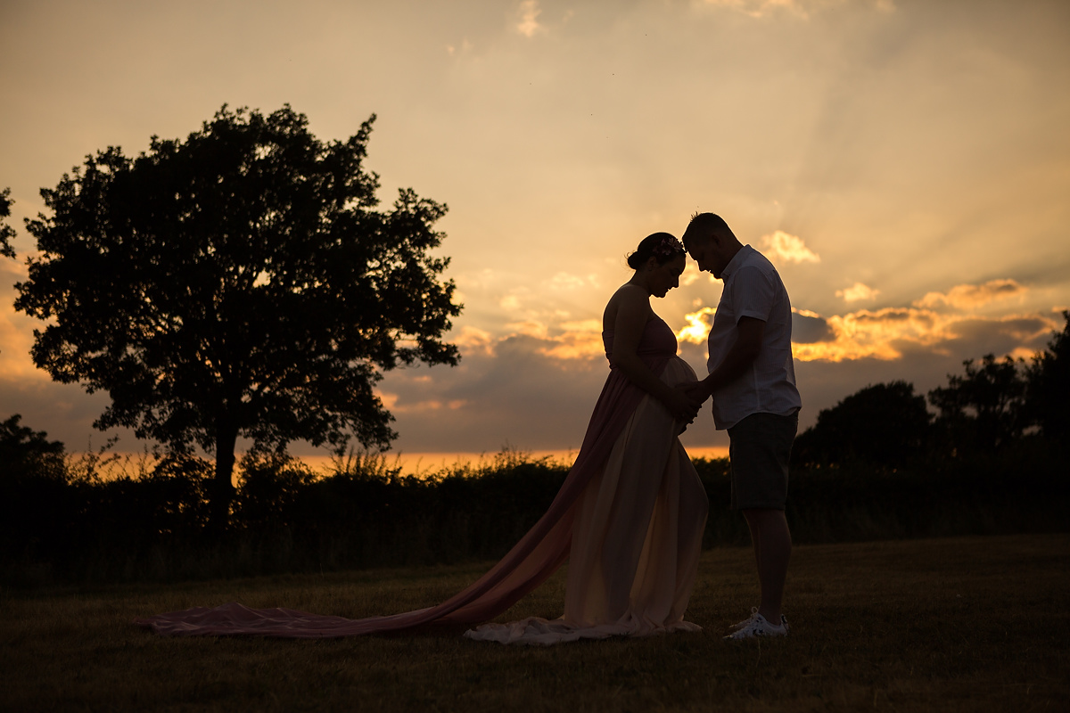maternity-photography-essex-006