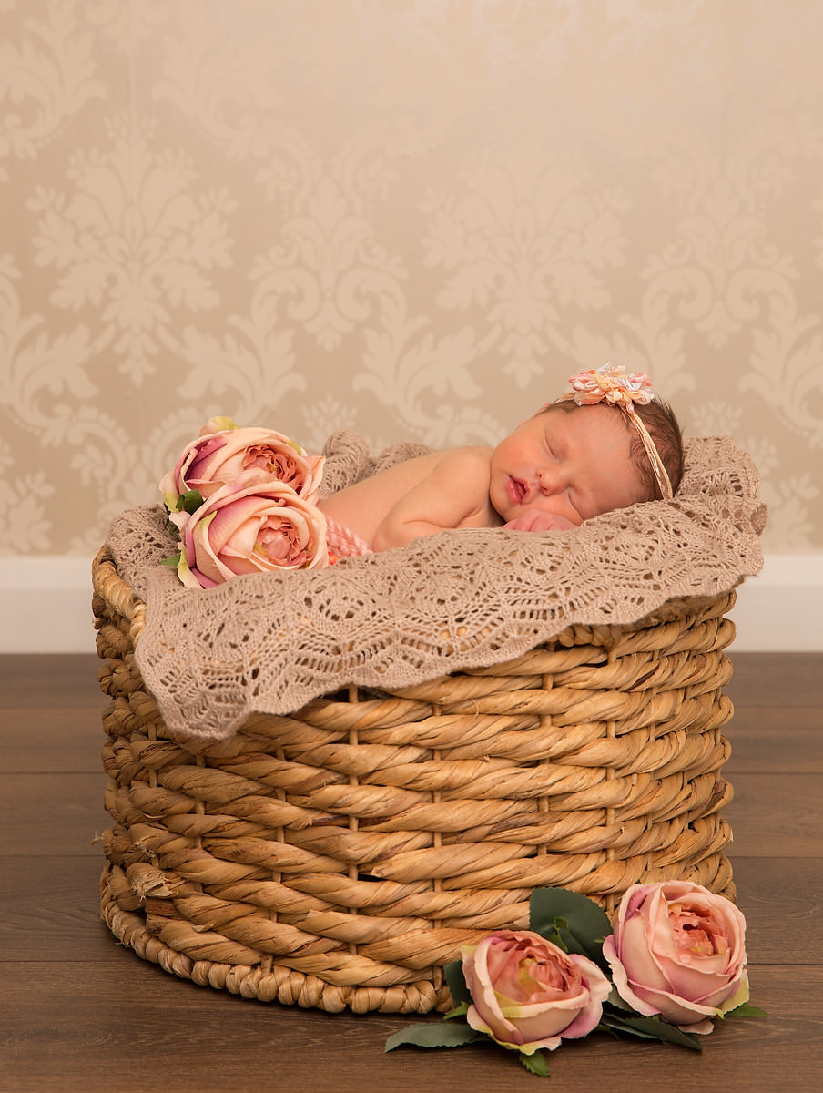 Newborn photography essex 053