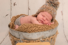 newborn-photography-essex-041