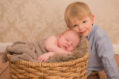 newborn-photography-essex-042