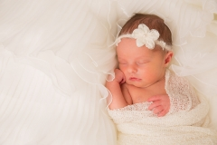 newborn-photography-essex-052