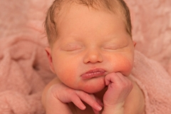 newborn-photography-essex-058