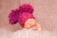 newborn-photography-essex-059