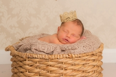 newborn-photography-essex-063