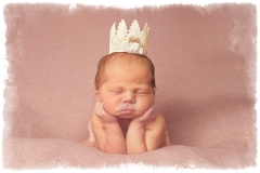 newborn-photography-essex-066