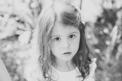 portrait-photographer-essex-069