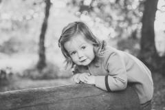portrait-photographer-essex-084