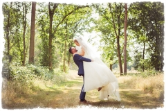 wedding-photographer-essex-219