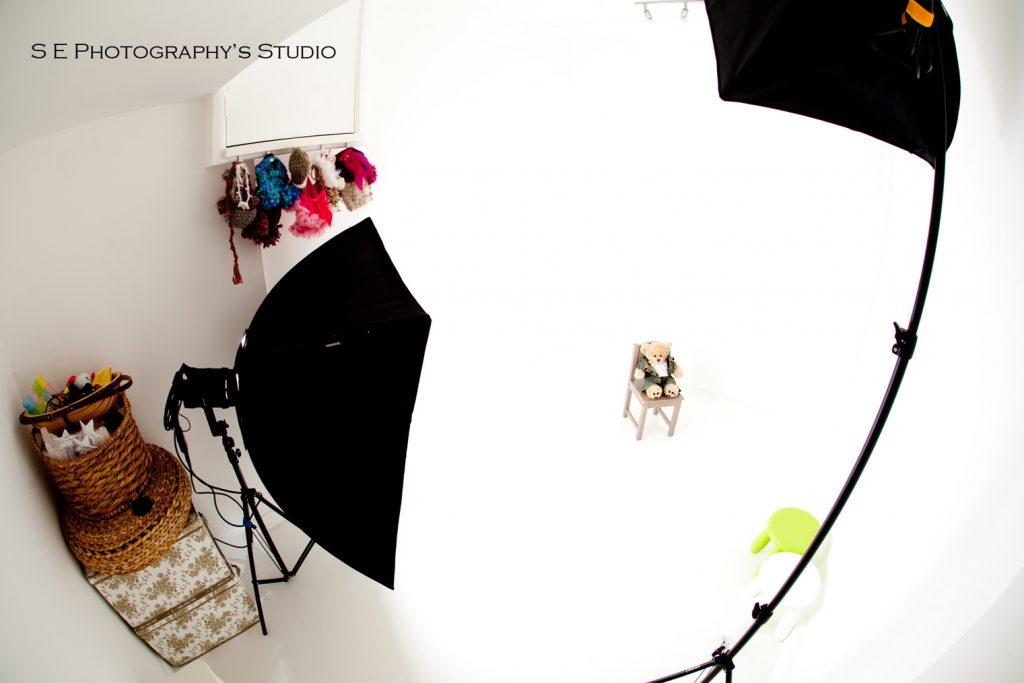 studio-1024x683.jpg