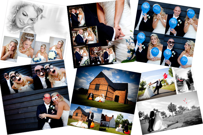 Wackey-weddings1.jpg
