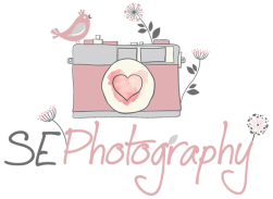 SE Wedding Photography Essex, Wedding Photographer Essex