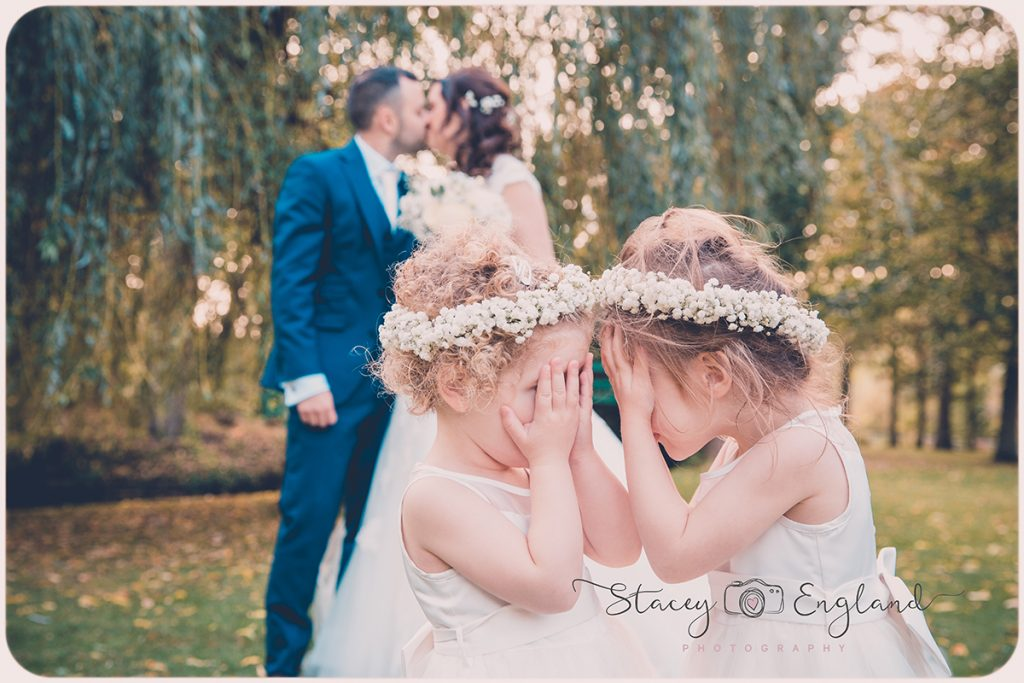 Mulberry House Wedding